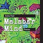 Malabar Mind | Anita Nair