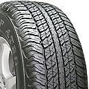 Dunlop Grandtrek AT20 All-Season Tire - 245/75R16 109S