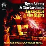 Jacksonville City Nights (UK Version)