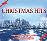 Christmas Hits Various Artists