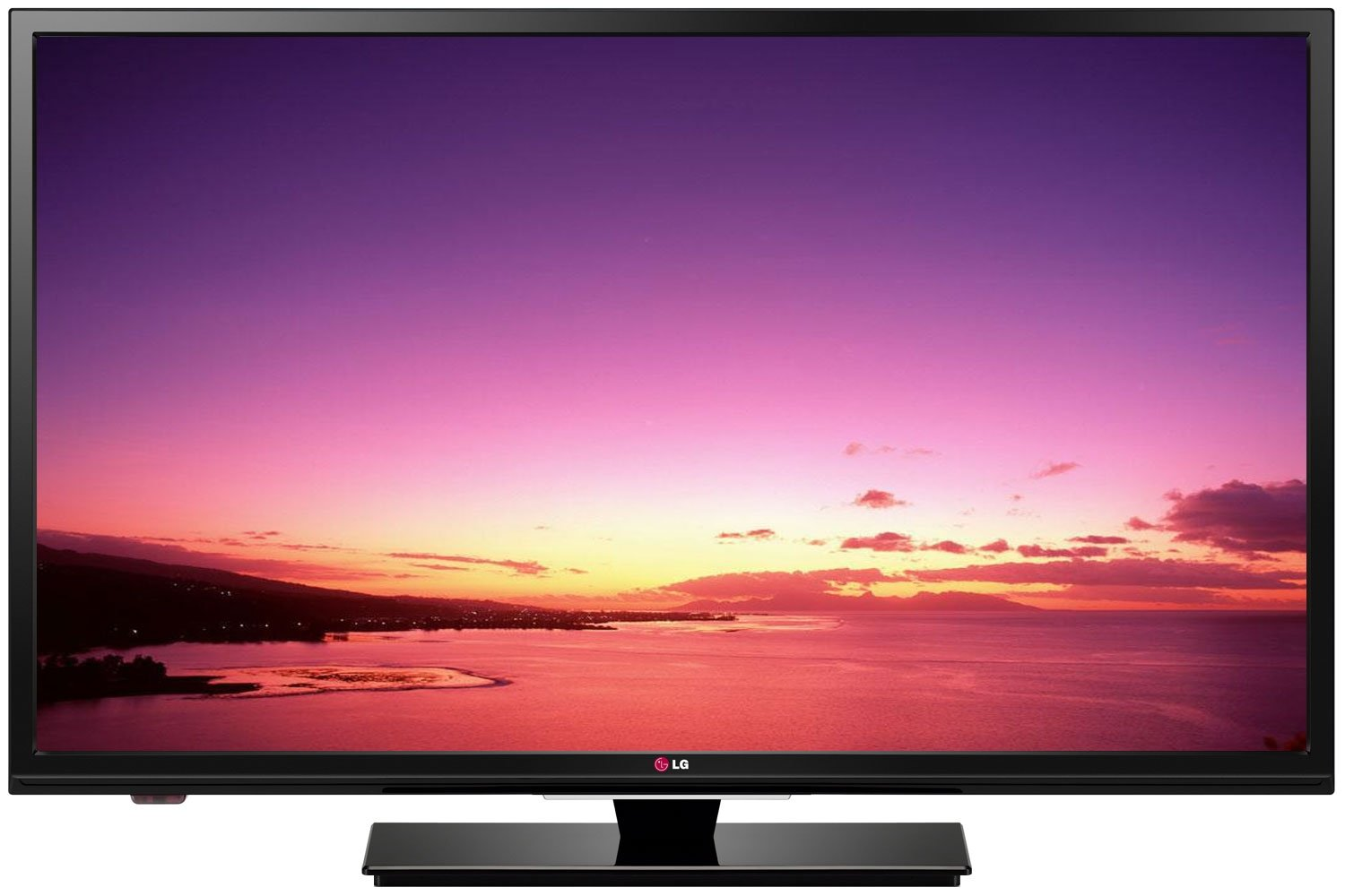 LG-Electronics-32LB520B-32-Inch-720p-60Hz-LED-TV