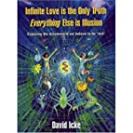 Infinite Love Is the Only Truth