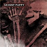 Remission ~ Skinny Puppy