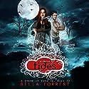 A Shade of Vampire 13: A Turn of Tides Audiobook by Bella Forrest Narrated by Ilyana Kadushin, Kaleo Griffith, Amanda Ronconi, Erin Mallon, Kate Rudd, Zach Karem
