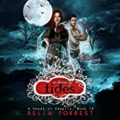 A Shade of Vampire 13: A Turn of Tides | Bella Forrest