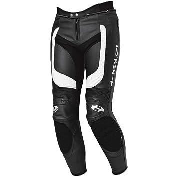Held Rocket II Pantalon de combinaison pour femme