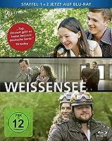 Weissensee - Staffel 1 + 2