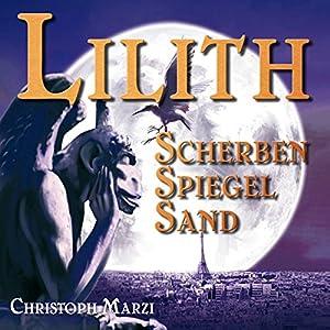 Lilith Hörbuch