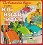 The Berenstain Bears and the Big Road...
