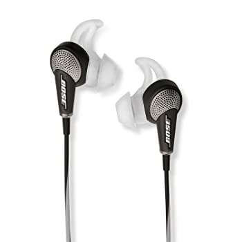 Best noise cancelling earbuds - kids noise reduction earbuds