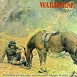 Warhorse by WARHORSE (1999-03-09)