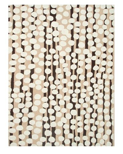 The Rug Market Scaley Bark Indoor/Outdoor Rug