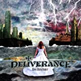 River Disturbance (Collector's Edition) by Deliverance (2007-08-02)