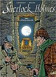 echange, troc Jean-Pierre Croquet, Arthur Conan, Sir Doyle, Benoît Bonte - Sherlock Holmes. Tome 1 : L'étoile sanglante