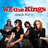 We'll Be A Dream - We The Kings