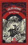 echange, troc Jules Verne - Michel strogoff
