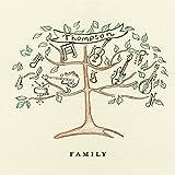 Family [+digital booklet]
