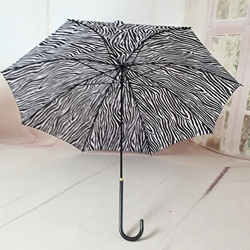 ssby-sen-retro-fiore-idee-lungo-manico-ombrello-arte-fresca-e-ultra-light-a-doppio-uso-piccola-prote