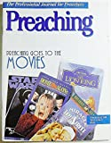 img - for Preaching: The Professional Journal for Preachers, Volume 11 Number 5, March/April 1996 book / textbook / text book