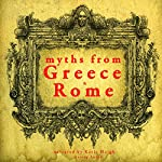 Seven Myths of Greece and Rome |  div.