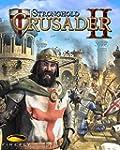 Stronghold Crusader 2 [Online Game Code]