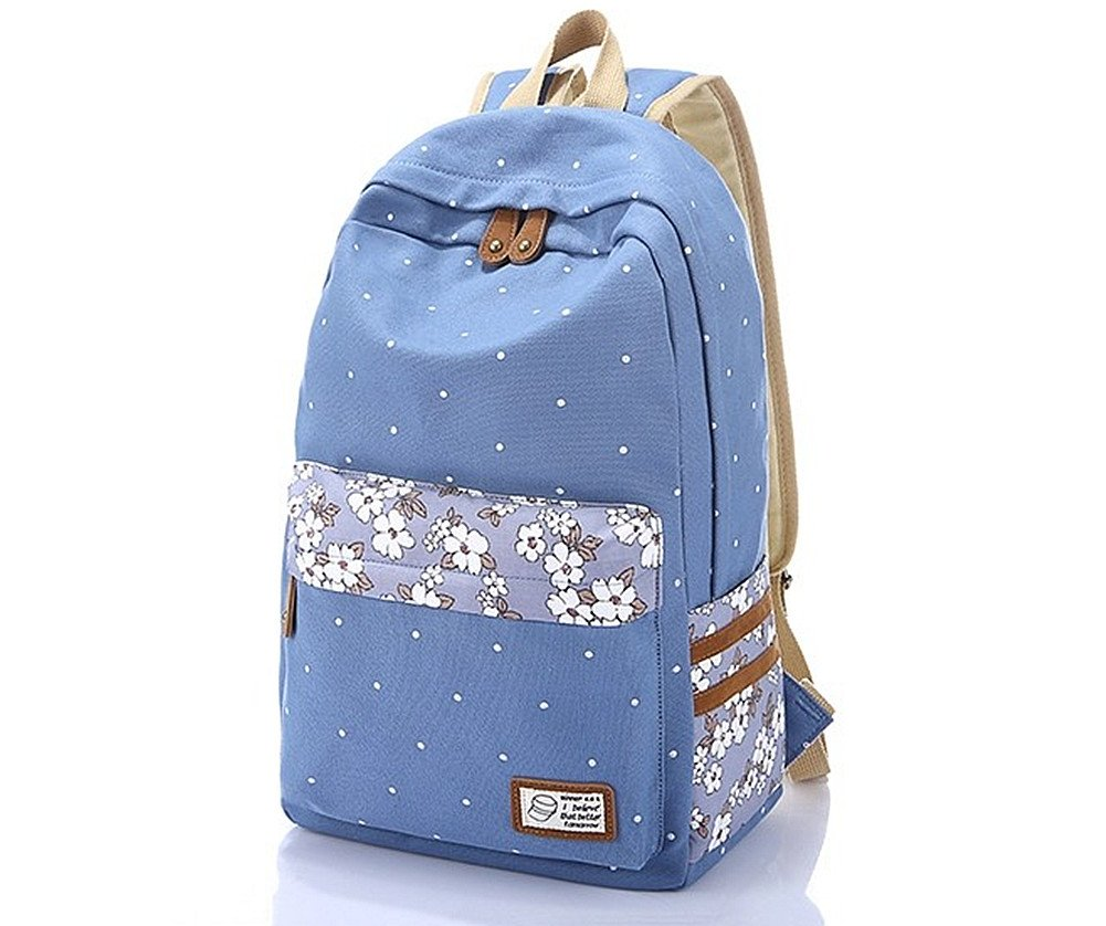 Cute Lace Backpacks Crazy Backpacks