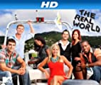 Real World Portland [HD]: Real World: St. Thomas [HD]