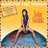 Around the World (Intro)