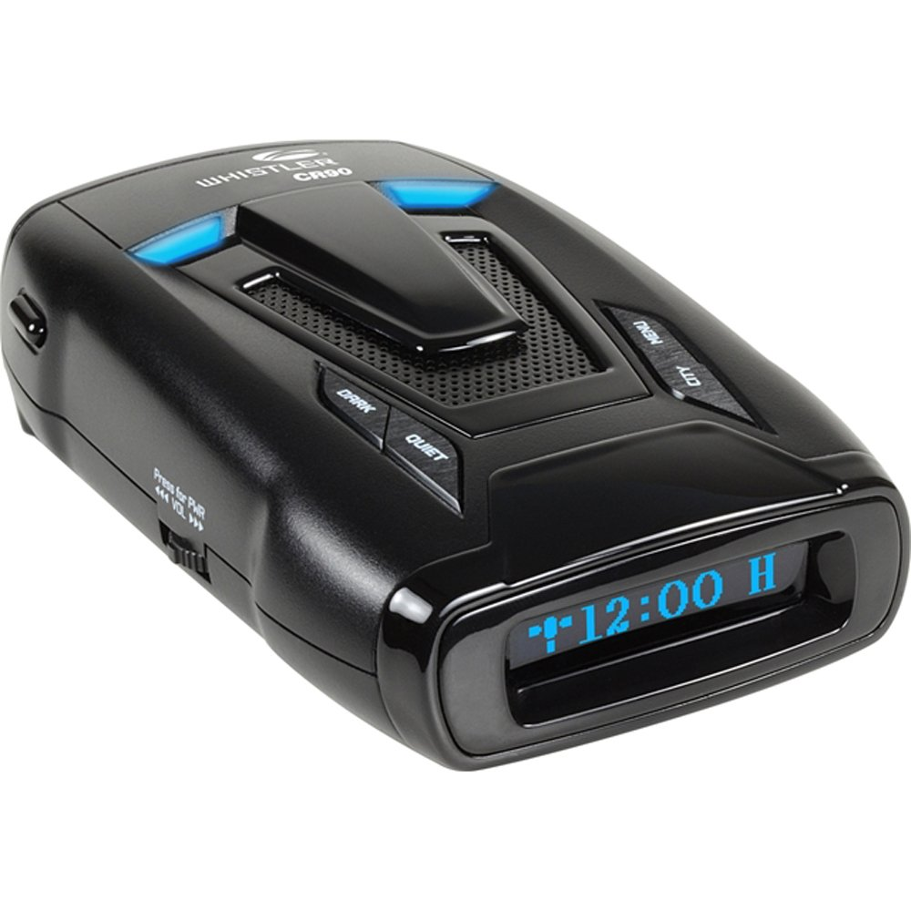 best radar detector under 200 reviews  tested august  2019