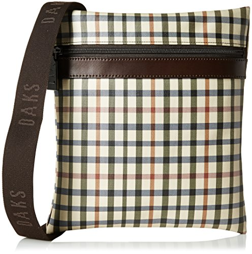 daks-london-messenger-bag-multicolor-coffee