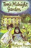 img - for Tom's Midnight Garden book / textbook / text book