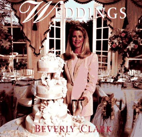 Buy Weddings A Celebration093421168X Filter