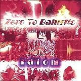 Idiom by Zero to Ballistic (2006-04-10)