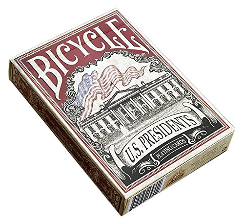 bicycle-us-presidents-playing-cards-red