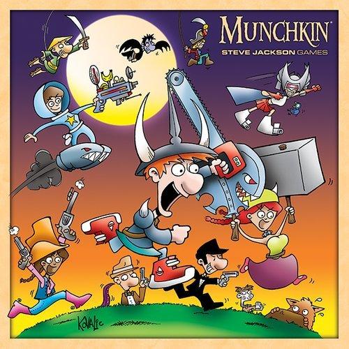 munchkin-monsterbox