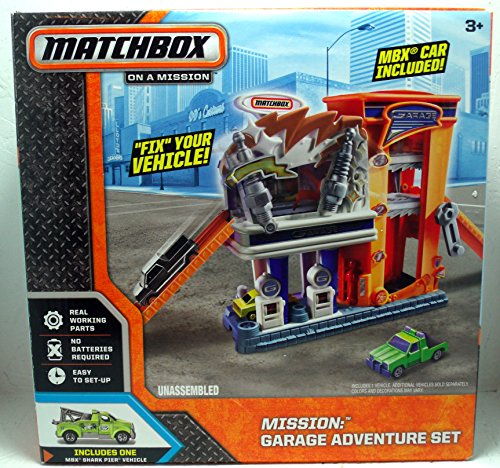matchbox-on-a-mission-garage-adventure-set