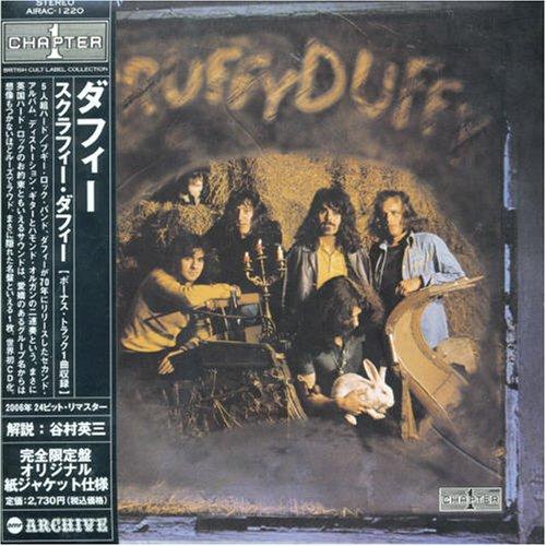 Duffy - Scruffy Duffy - Zortam Music