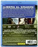 Image de Furia De Titanes (Combo) (Blu-Ray) (Import Movie) (European Format - Zone B2) (2010) Sam Worthington; Liam Nee