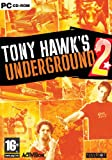 Tony Hawk's Underground 2 (PC)