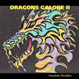 echange, troc  - Dragons Galore II