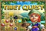Tibet Quest [Download]