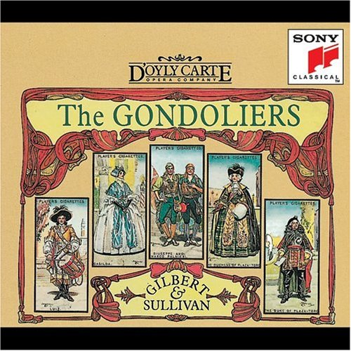 Gilbert+%26+Sullivan%3A+The+Gondoliers