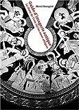 echange, troc Meret Mangold - Guide d'imagerie antique : La chute de Troie sur les vases attiques