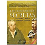 Las confesiones secretas de Gilberto y Miguel Rodríguez Orejuela