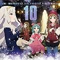 「アイマス ミリオンライブ!」第10弾CDの発売イベントの出演者決定