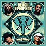 Elephunk ~ The Black Eyed Peas