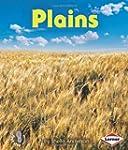 Landforms:Plains(K-2)