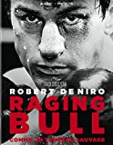Raging Bull 35th Anniversary Edition (Bilingual) [Blu-ray]