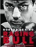 Raging Bull 35th Anniversary Edition (Bilingual) [Blu-ray]