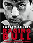 Raging Bull 35th Anniversary Edition...